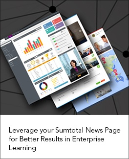 Leverage-your-Sumtotal-News-Page-for-Better-Results-in-Enterprise-Learning