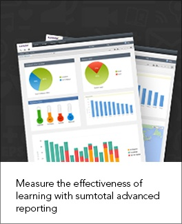 Measure-the-effectiveness-of-learning-with-sumtotal-advanced-reporting
