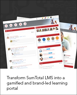 Transform-SumTotal-LMS-into-a-gamified-and-brand-led-learning-portal