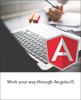 Work-your-way-through-AngularJS