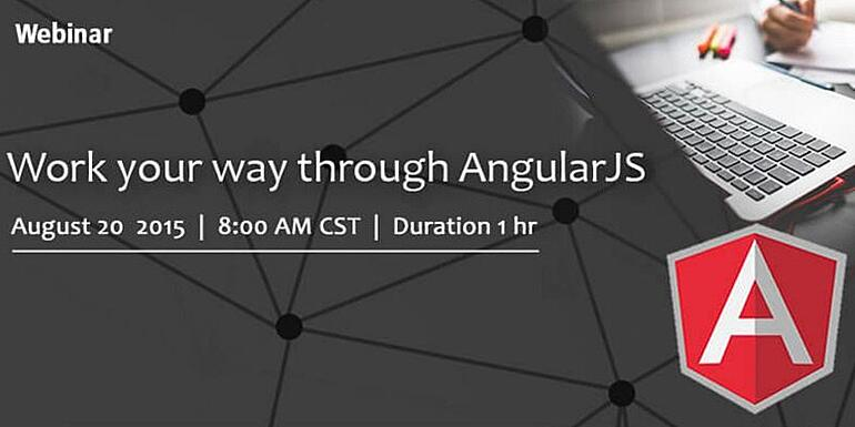 Work_your_way_through_AngularJS.jpg