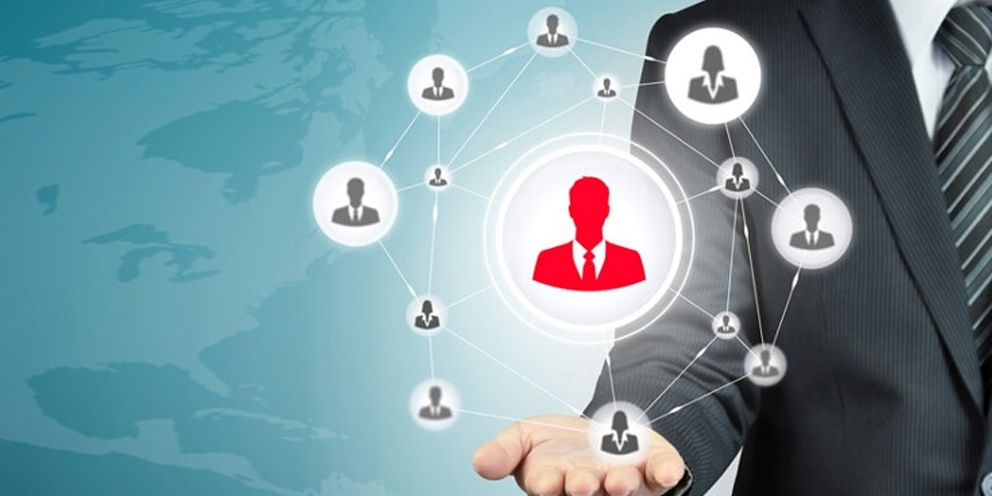 Staff-Augmentation---The-Real-Resource-of-Right-Talent