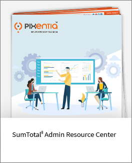Thmbnl_Admin Resource Center