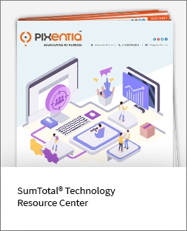Sumtotal Technology
