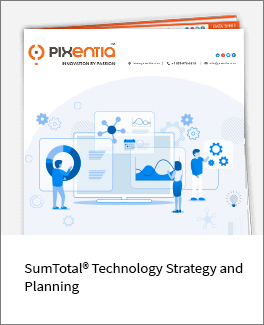 SumTotal-Technology-Strategy-and-Planning-tmb
