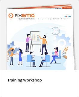 training-worshop-tmb