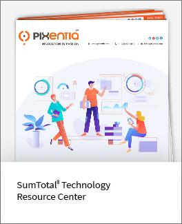 Sumtotal Technology (1)