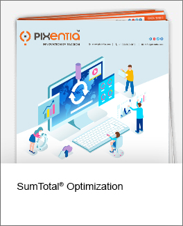 Sumtotal optimizationd_thumb