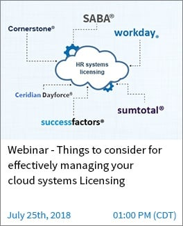 Things to consider for effectively managing your cloud systems licensing_Thumbs (1)