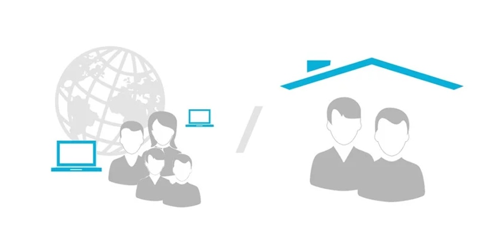 Remote vs On-site staff augmentation