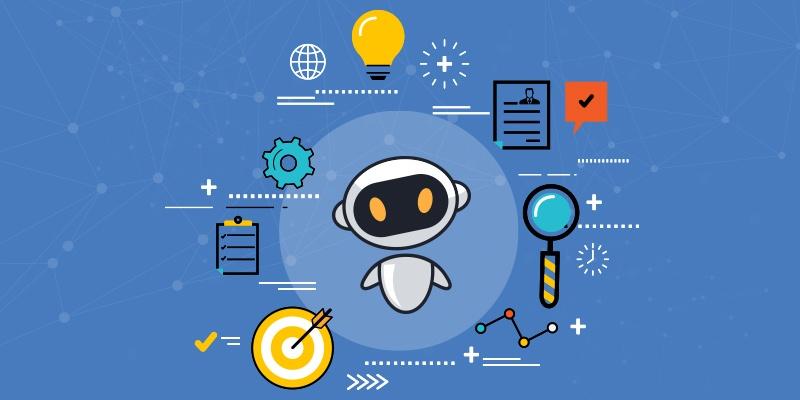 HR Chatbots and the Social Enterprise_LP