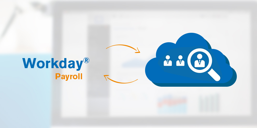 Workday Payroll