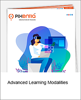 advanced learning modalities thumbnail