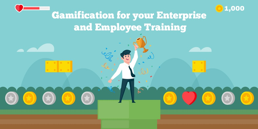 gamification for corporate learning (3)