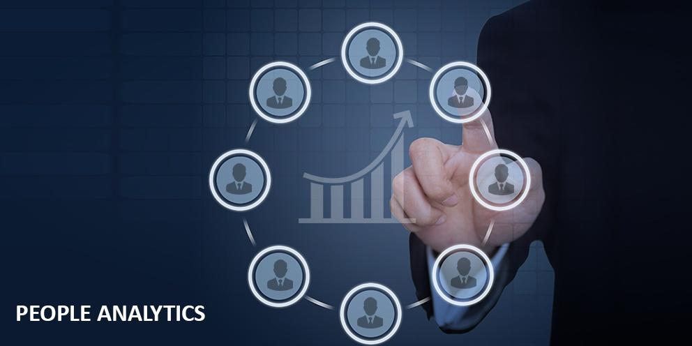 people-analytics.jpg