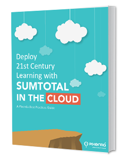 Sumtotal_in_the_cloud_Guide-5