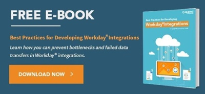 Best Practices for developing Workday Integrations_Cluster CTA