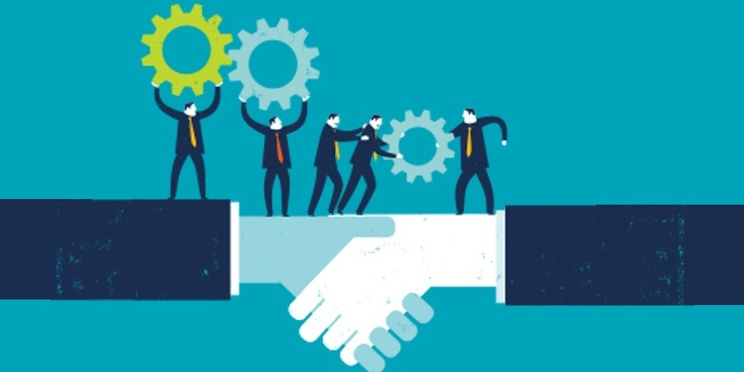 10 Steps for Managing Payroll in a Merger or Acquisition_IA