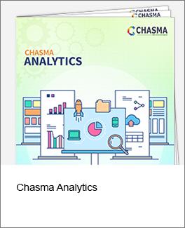 Chasma_Analytics_Thumbnail.png