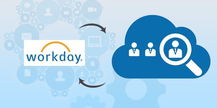 Best Practices for Workday Payroll Implementation