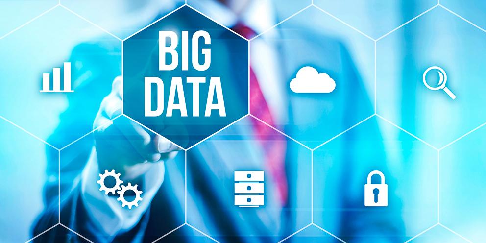 HR_Big_Data_The_Path_to_Strategic_Partnership