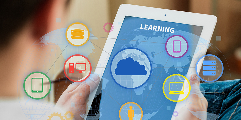 How_to_Achieve_Excellence_in_Learning_Measurement_-_The_Technology_Foundation_IA