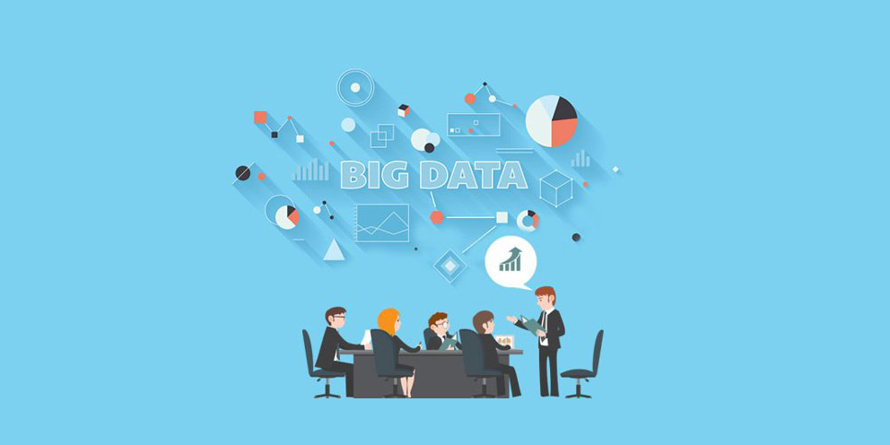 Start-Using-Big-Data-Analytics-with-the-Data-You-Have