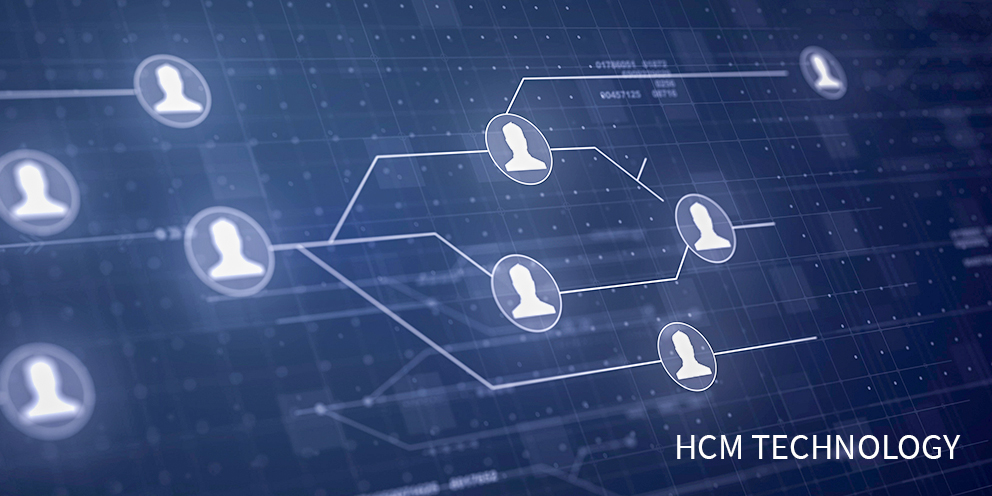 HCM Technology