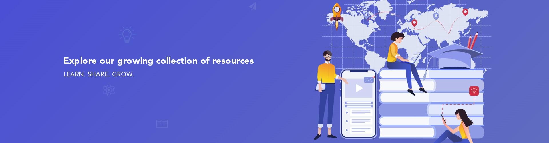 Pixentia_resources
