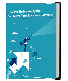 G9_Predictive_Analytics_ebook-1.png