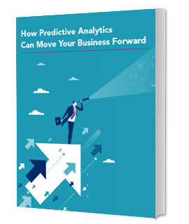 G9_Predictive_Analytics_ebook-1.png