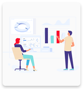 Sumtotal analytics and reporting optimization