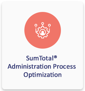 Administration Process Optimization