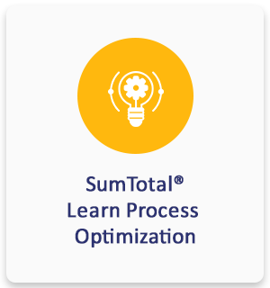 Learn Process Optimization