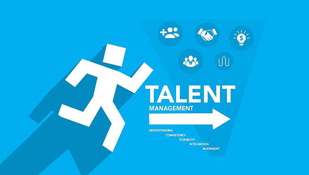 Why You Need Competencies for Talent Management