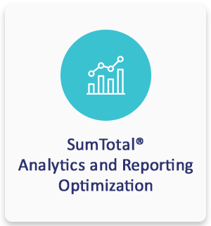 Analytics & Reporting Optimization